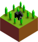 Imperius ground with forest with wild animal.png