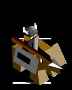 KnightB