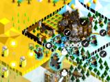 Bardur/Strategy