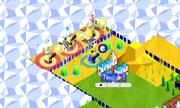 Battle Preview Example.png