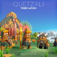 2021 Quetzali Tribe Moon