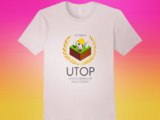 United Tribes of Polytopia