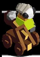 CatapultC