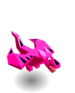 Fire Dragon.png