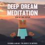 Deep Dream Meditation.png