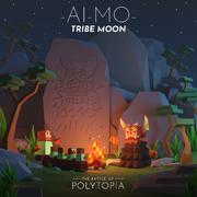 Ai-Mo Tribe Moon 2021.png