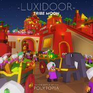 Luxidoor Tribe Moon