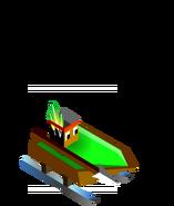 Battle sled (6)