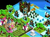 The Battle of Polytopia Wiki
