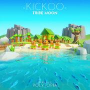 Kickoo Tribe Moon 2021.jpg