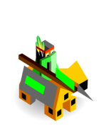 KnightK