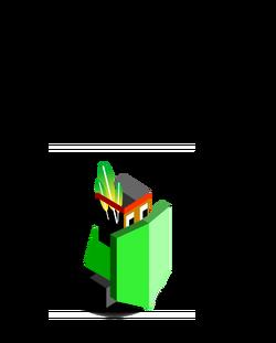 DefenderK.png