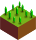 Imperius ground with forest.png