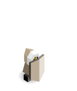 DefenderP.png