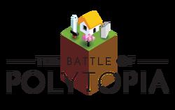 Polytopia Text Logo Black.png