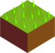 Field with crop.png