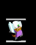 SwordsmanL