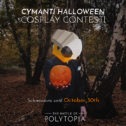 Cymanti Cosplay Contest.png
