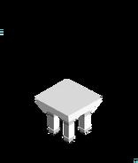 Ice temple level 1