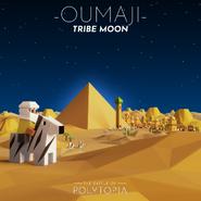 Oumaji Tribe Moon
