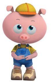 Littlest Pig Official.jpg