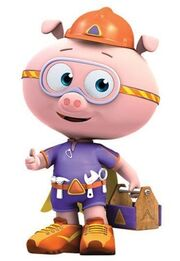 Alpha Pig Official.jpg