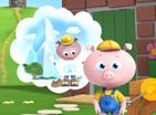 Pig Older