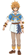 Lloyd(1)