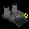 Power-Nuclear.png