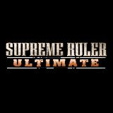 Supreme Ruler Wiki