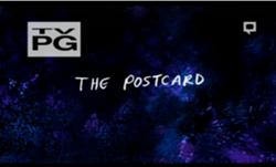 ThePostcard.Carta.png