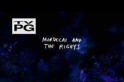 M&TR Title Card.jpg