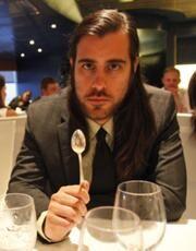 180px-Sean profilePic 01.jpg