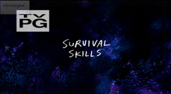 Survailskills3.png