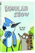 124px-RegularShow SlackPack