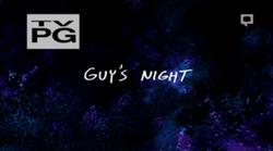 250px-Guys night.png