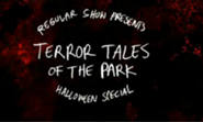 185px-Terror tales of the park title