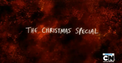 250px-The Christmas Special.PNG