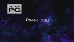 250px-DodgeThis3.png