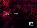 Çıkış 9B
