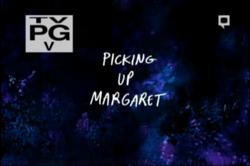 250px-Picking Up Margaret.png