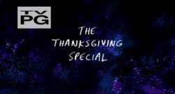 ThanksgivingIntro.png