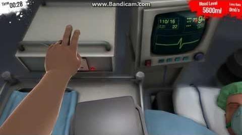 Surgeon simulator electrocuted-0