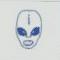 Alien Surgery Icon.png