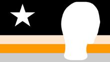 SMW Flag.png