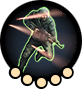 Skill unstoppable.png
