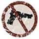 Weapon restriction.png