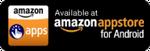 Amazonappstore.png
