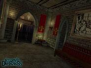 Eternal Darkness concept art2