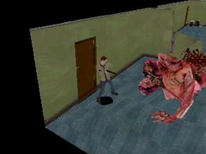 Back in 1995 Screenshot 03.png